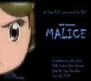 NCW Malice