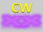 CCW XX Logo