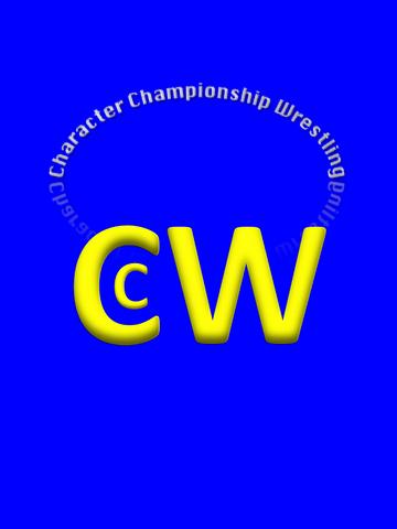 File:CCW Logo.png