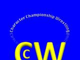Character Championship Wrestling