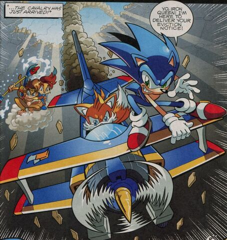 File:1174614-sonictailssallykhan.jpg