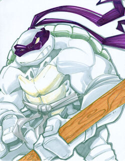 487460-tmnt don sketch by stevensanchez