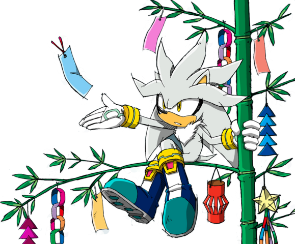 File:Sonic Channel - Silver the Hedgehog 2013.png
