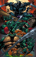 2709021-shredder tmnt movie i18