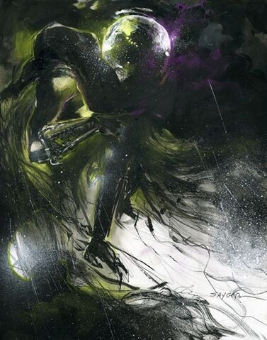 File:91421-157054-mysterio.jpg