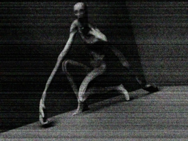 File:Scp-096.png