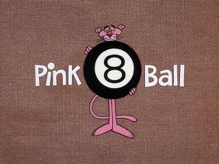 File:Pink8ball.jpg