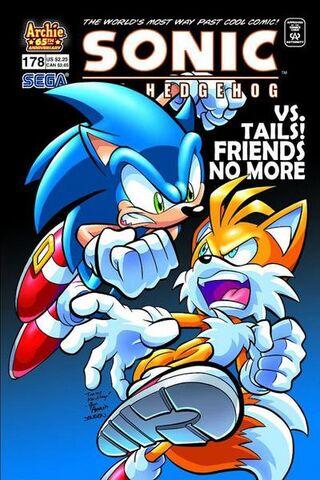 File:Sonic vs Tails.jpg