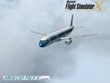 American Pacific Airways