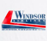 Windsor Airlines