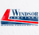 Windsor Airlines