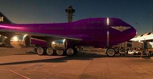 Plane233