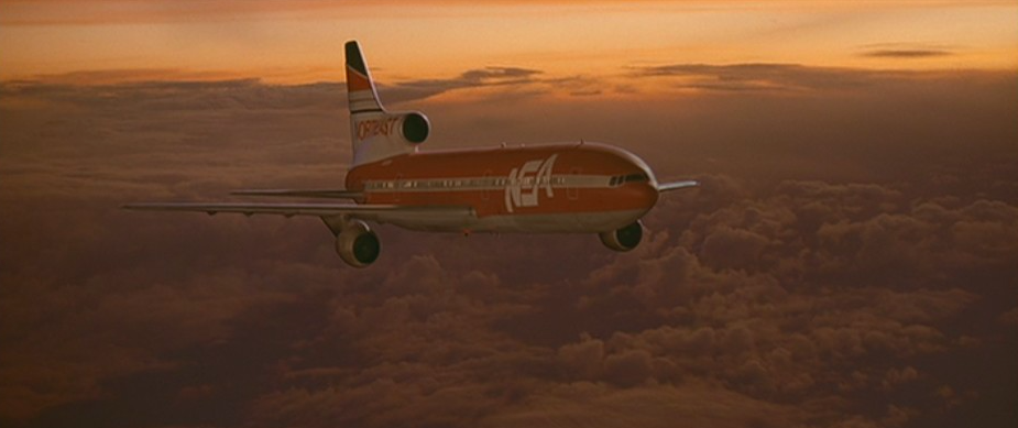 Northeast Airlines Fictional Airlines Wikia Fandom