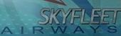 Yoyoyy