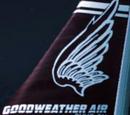 Goodweather Air