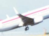 Zadkine Airlines