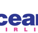 Fictional Airlines Wikia