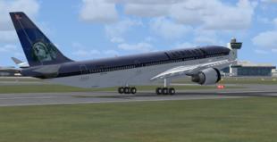 777 lmbr
