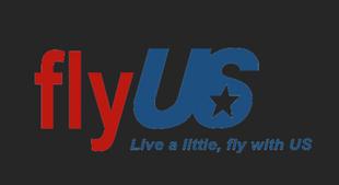 FLYus2