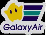 Galaxy Air