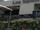 Los Santos Air