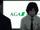 AGA Japan Airline