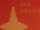 Shining Star Airways