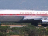 Sovereign Airways
