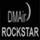 DMair Rockstar