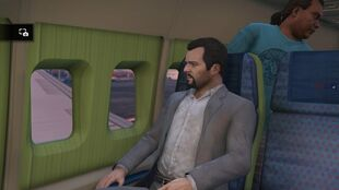 https://gta.fandom.com/wiki/File:Twinjet_GTAVe_Interior