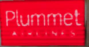 Screen Shot 2015-07-06 at 8.20.48 PM