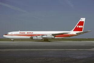 TWA Boeing 707 Volpati-2