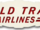 World Travel Airlines
