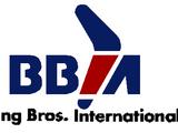 Boomerang Bros. International Airlines