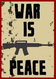 File:1984 war is peace.jpg