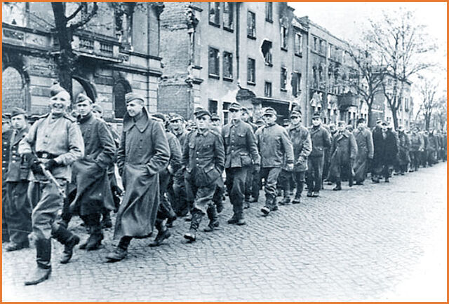 File:Soviets in Frankfurt.jpeg