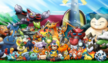 Pokemon-ash-and-bayleef-ash-and-his-pokemon--photos-2xah1dx22xtm8stz3jzk7e