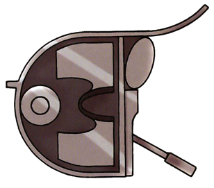 File:Ultimate Nullifier Weapon Marvel Comics.png