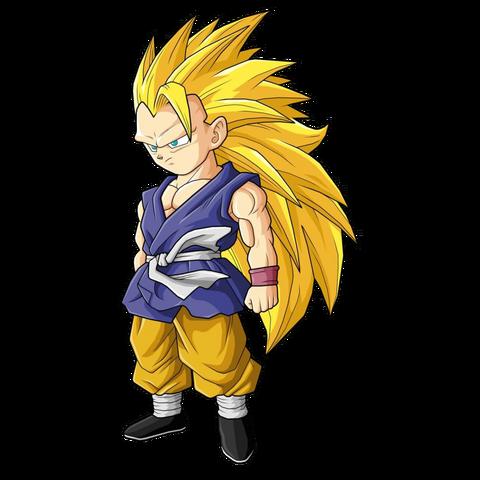 File:Goku Super Saiyan 3 Dragon Ball GT.png