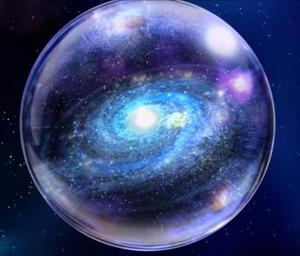 Universe Dragon Ball