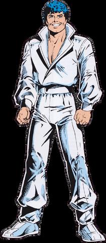 File:Beyonder Marvel Comics.png