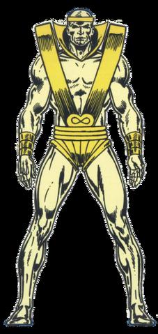 File:Sise-Neg Marvel Comics.png