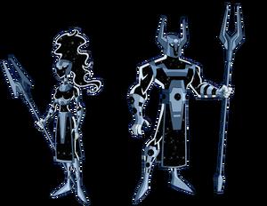 Celestialsapiens
