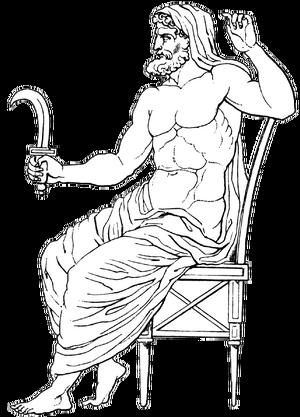 cronus fictional battle omniverse wiki fandom powered by wikia Cronus The Terminator cronus cronus greek mythology
