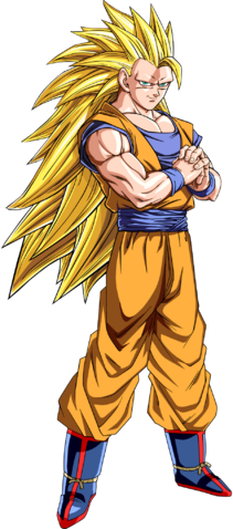File:Super Saiyan 3 Goku Dragon Ball Z.png