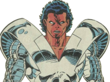 Beyonder (Earth-691) (Bio)