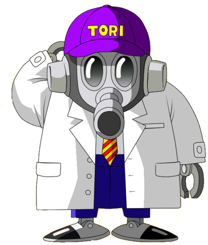File:Tori-Bot Dragon Ball Z Dr.Slump.png