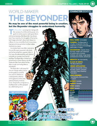 File:Cosmic Cube Beyonder Omnipotential Scan 1.jpg