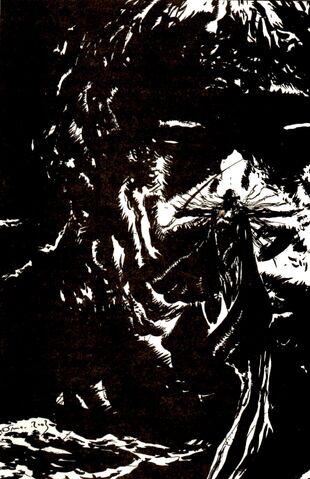 File:The Sacred Ancestor Novel Form.jpg