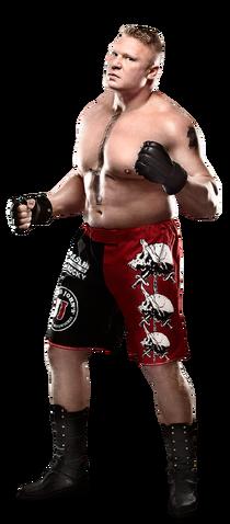 File:Brock Lesnar UFC WWE.png